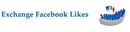 Gratis meer likes en volgers op je Facebook. Begin direct gratis.