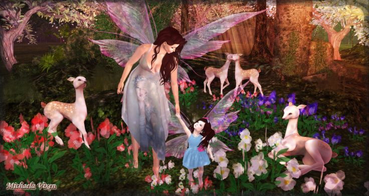 https://flic.kr/p/K57af8 | Unicorn Dreams & Fairy Dust - Chapter 3 | There is no greater love...  Location: Vixen's Creative Studios Photographer & Model: Michaela Vixen (VampBait69) Toddleedoo Model: Elizane Vixen Set Design & Creation: Michaela Vixen (VampBait69)  Vixen's Log - More Info & Credits Here