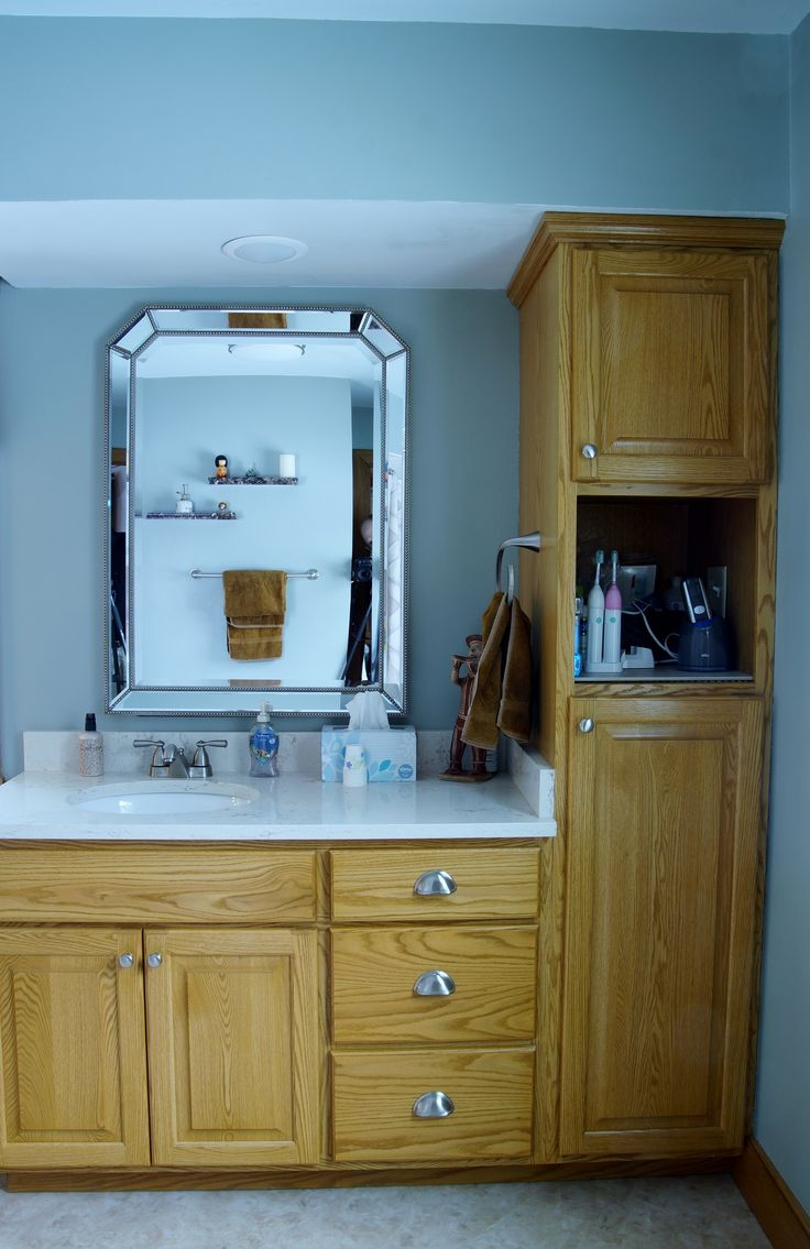 49 best Bathroom Design images on Pinterest | Bath design, Bathroom ...