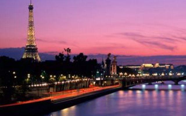 3 appuntamenti imperdibili a Parigi Parigi è una delle mete europee più gettonate, una metropoli ricca di arte, cultura, storia,Sevendays ti segnala3 appuntamenti imperdibili. #viaggioparigi #parigieventi #viaggiare