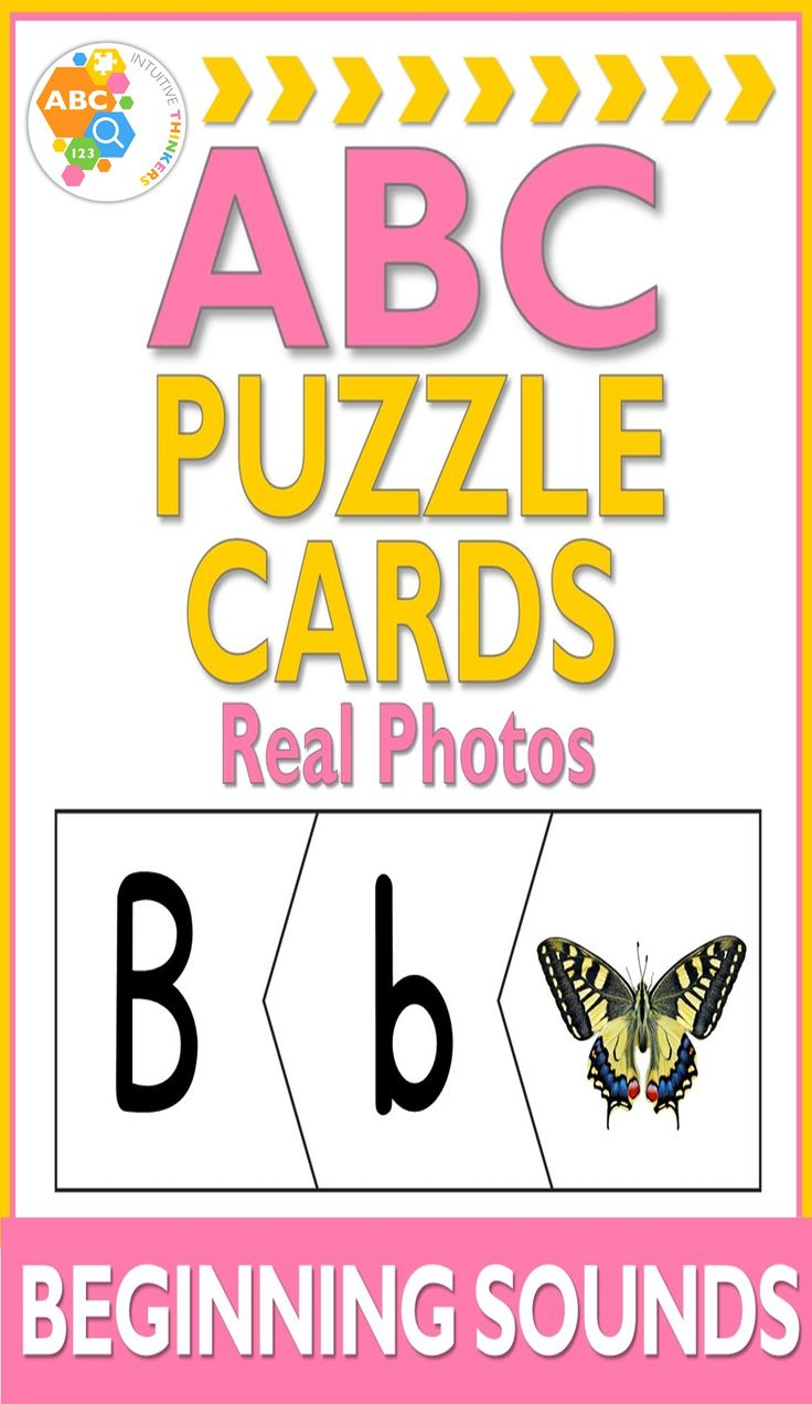 275 best Puzzles images on Pinterest | Crossword, Crossword puzzles ...