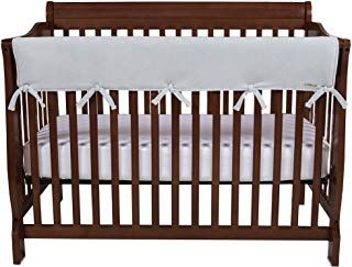 Best Amazon Com Crib Railing Pads Cribs Home Decor Decor 400 x 300