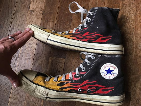 chuck taylor running shoes
