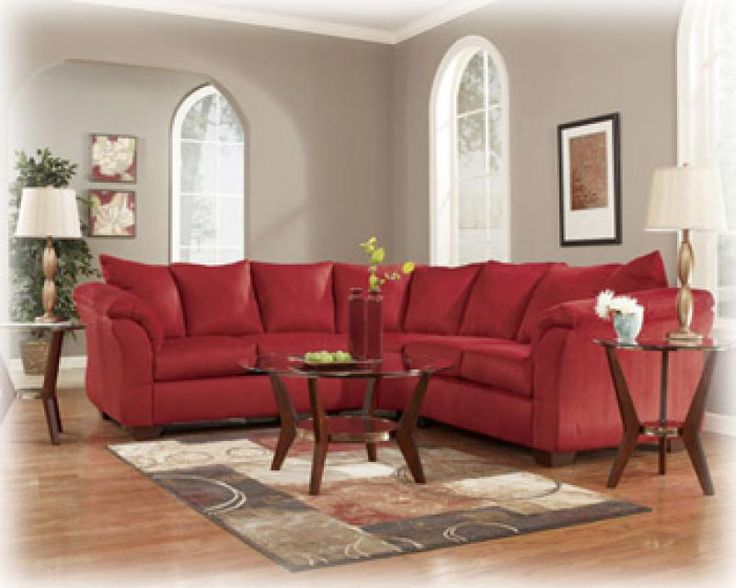 103 best images about Sectionals  Living Room Furniture on