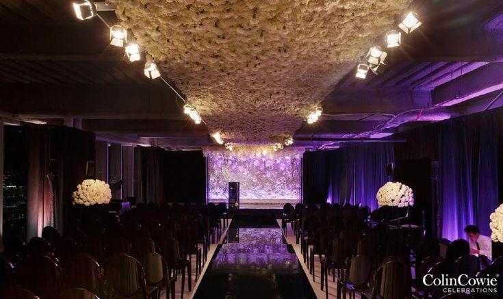 Колин Коуи галереи || производить мероприятия, планирование торжества и свадьбы на местном и глобальном уровнях, Лицензирование гостиничных услуг и корпоративных мероприятий || ColinCowie.com