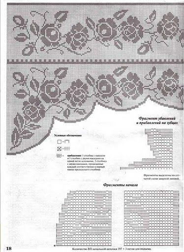 Róże - Urszula Niziołek - Picasa Web Albümleri