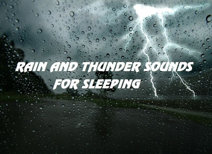 top 25 ideas about rain and thunder on pinterest deep sleep meditation rain sounds and rain. Black Bedroom Furniture Sets. Home Design Ideas