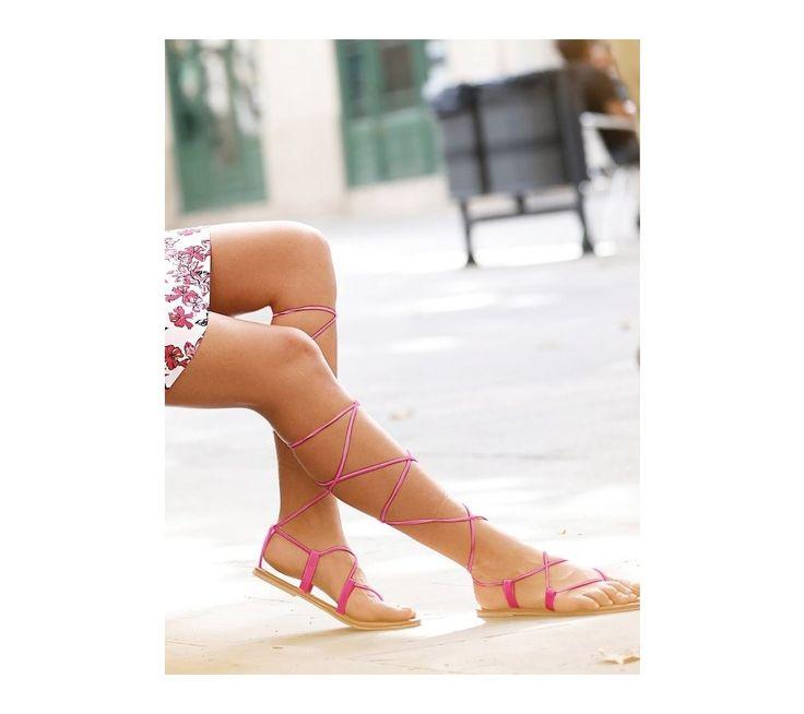 Sandály kristusky   vyprodej-slevy.cz #vyprodejslevy #vyprodejslecycz #vyprodejslevy_cz #shoes #sandals