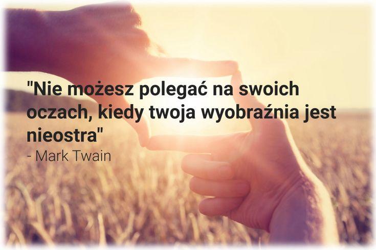 marktwain-cytatskupienie