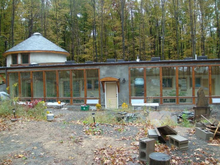 147 Best Earth Ship Homes Images On Pinterest   Cob Houses, Earthship Home  And Earth Homes
