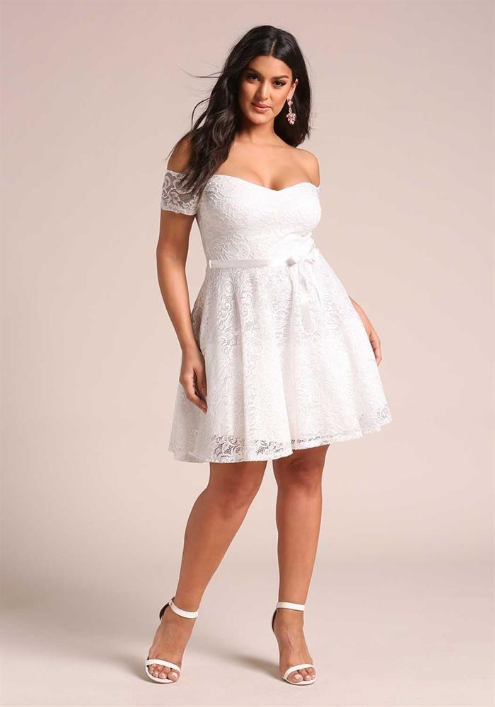 cec3b1ca0c8 Plus Size Clothing