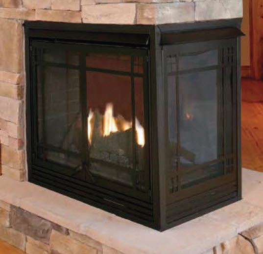 Fireplace Doesnt Heat: 17 Best Ideas About Kozy Heat On Pinterest