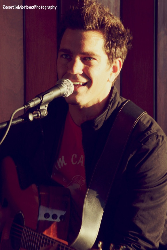 ANDY GRAMMER..seriously if i cant go to his concert i WILL cry!