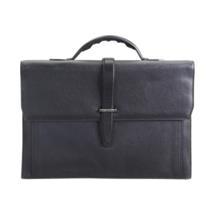 Smythson Gresham Briefcase