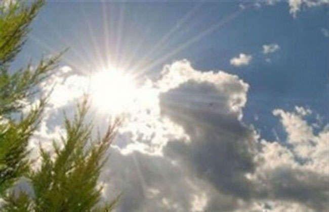 O Kαιρός για το επόμενο τριήμερο - Βροχές, καταιγίδες και ξαφνικά...άνοδος θερμοκρασίας