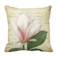 Image result for black botanical cushion