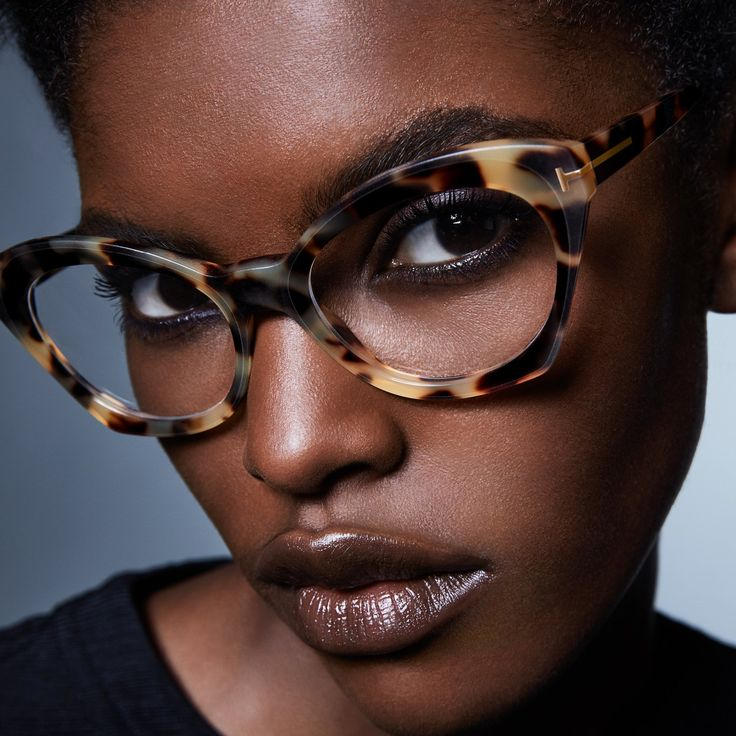 Tom Ford Eyeglass Frames Atlanta : 298 best images about Designer Shades on Pinterest