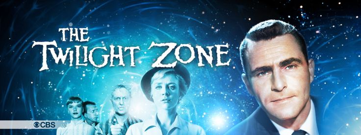 Watch Twilight Zone online | Free | Hulu