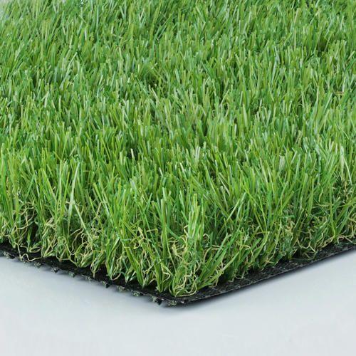 Always Green Global Syn-Turf Indoor/Outdoor Carpet 12ft Wide at Menards®