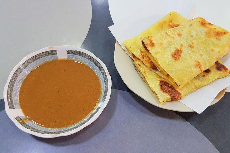 """<p>Feito com óleo de Argan, o Amlou é uma mistura de amêndoas tostadas e mel, que faz parte da cozinha tradicional marroquina. Amlou é muitas vezes chamado de """"Nutella marroquina"""". Muitos comparam o amlou com a manteiga de amendoim, mas…</p>"""