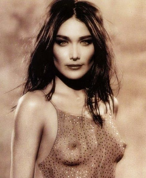 24 Best Carla Bruni Images On Pinterest  Carla Bruni -9203