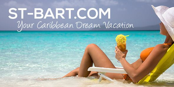 The most exclusive villa rental company in Saint Barthelemy