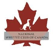 Click on http://www.bestcatanddognutrition.com/roger-biduk/canadian-animal-rescues-shelters/ for link to National Whippet Club of Canada website in Saskatchewan on 503 Canadian Animal Rescue & Shelter Websites Roger Biduk
