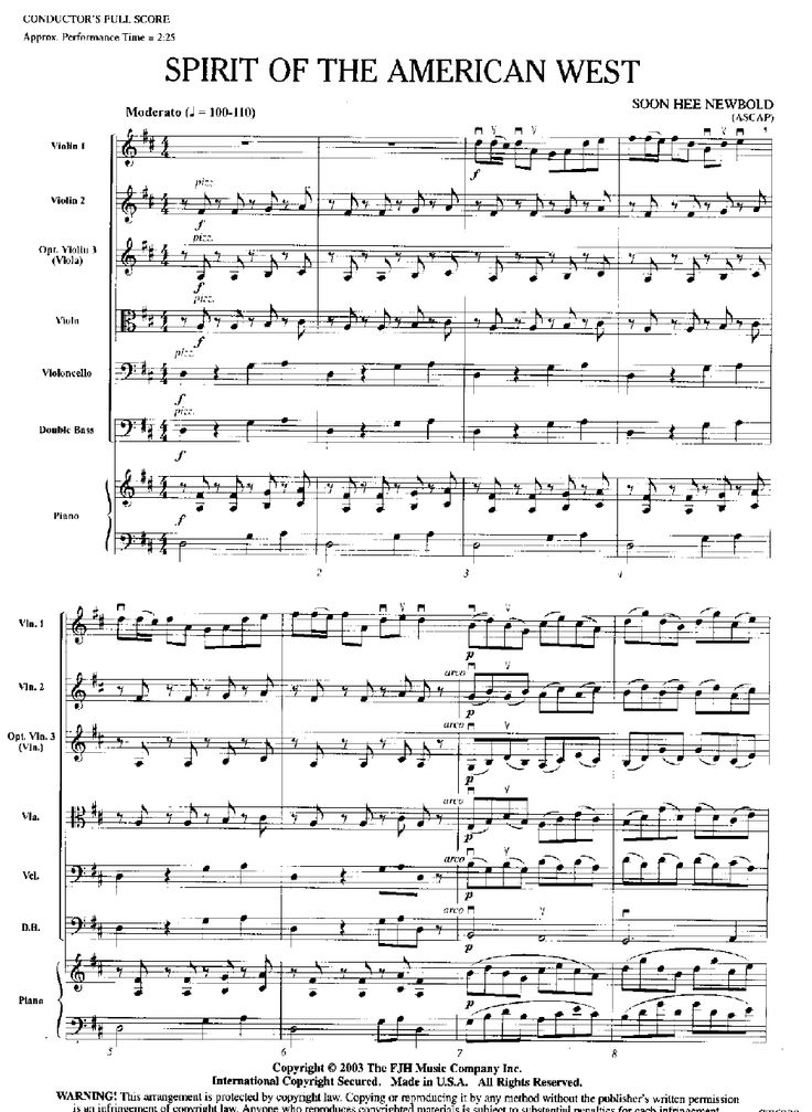 All Music Chords siyahamba sheet music : 15 best Music images on Pinterest | Orchestras, Pepper and Sheet music