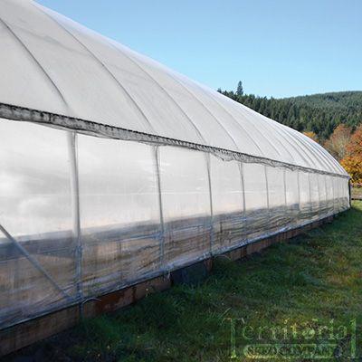 382 best Envernadero images on Pinterest Greenhouses Gardening