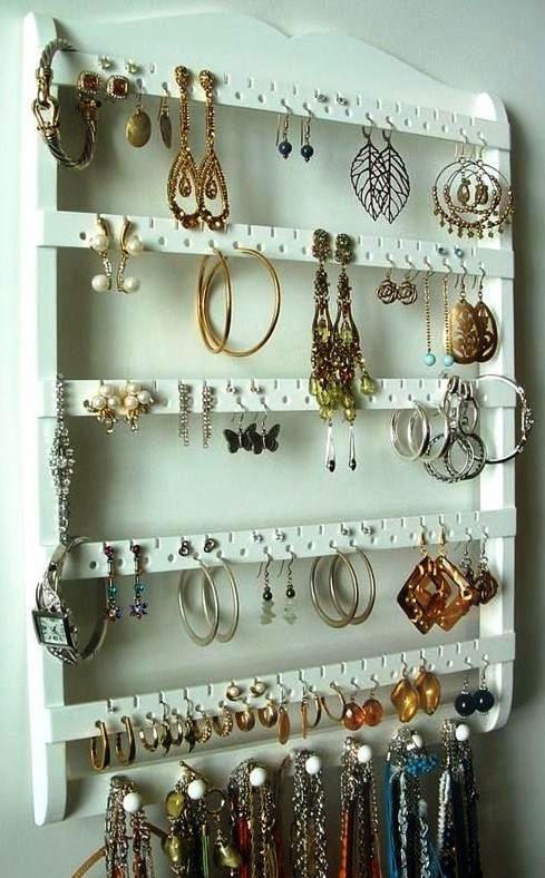 Porta gioielli