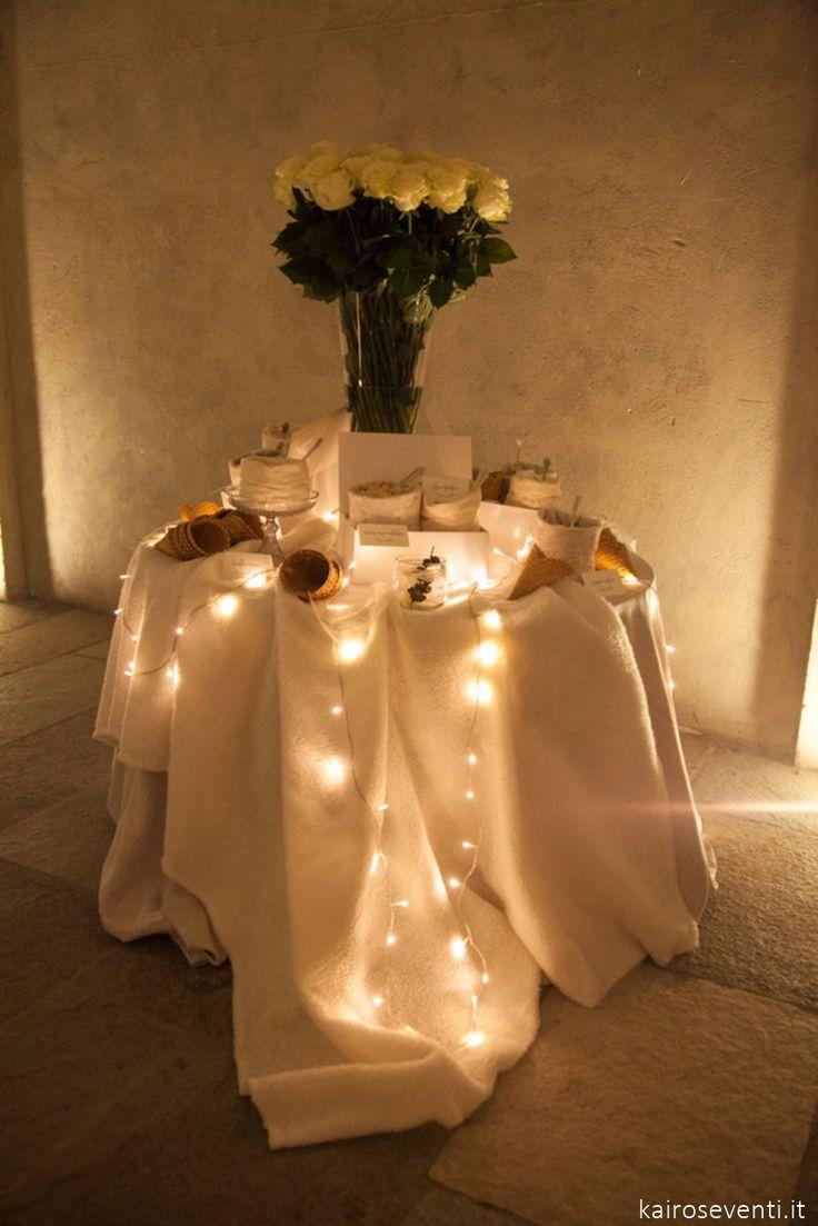 """La confettata   Wedding designer & planner Monia Re -www.moniare.com   Organizzazione e pianificazione Kairòs Eventi -www.kairoseventi.it   Foto """"SpringRainStudio di Roberto Ricci"""""""