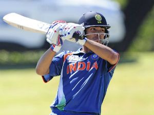 U-19 World Cup: India to face Pakistan in quarters