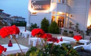 cunda-sural-hotel http://www.balikesirayvalik.net/