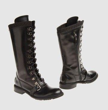 anfibio shoes - Cerca con Google