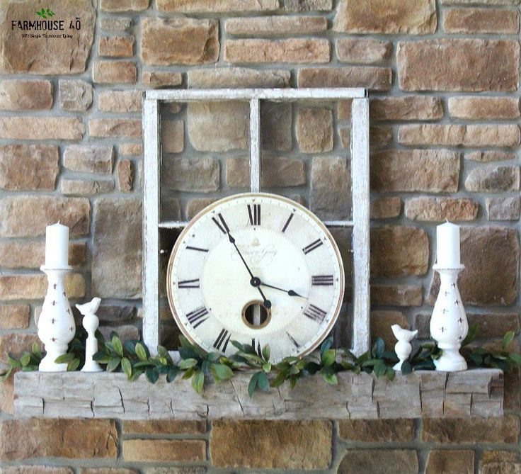 Thrift store finds, ways to use in your decor. farmhouse40.com #thriftstore #budget #farmhouse