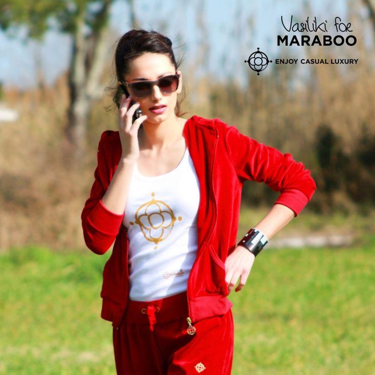 Maraboo-mour-fw14-004_b