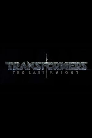 Watch Transformers: The Last Knight Full Movie Online | Download  Free Movie | Stream Transformers: The Last Knight Full Movie Online | Transformers: The Last Knight Full Online Movie HD | Watch Free Full Movies Online HD  | Transformers: The Last Knight Full HD Movie Free Online  | #TransformersTheLastKnight #FullMovie #movie #film Transformers: The Last Knight  Full Movie Online - Transformers: The Last Knight Full Movie