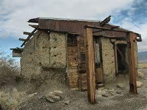 527 best adobe desert abandoned homes images on for Adobe home builders texas