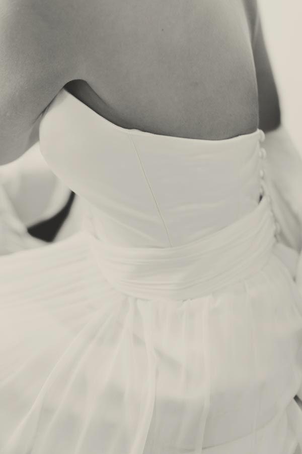 Wedding photgraphy