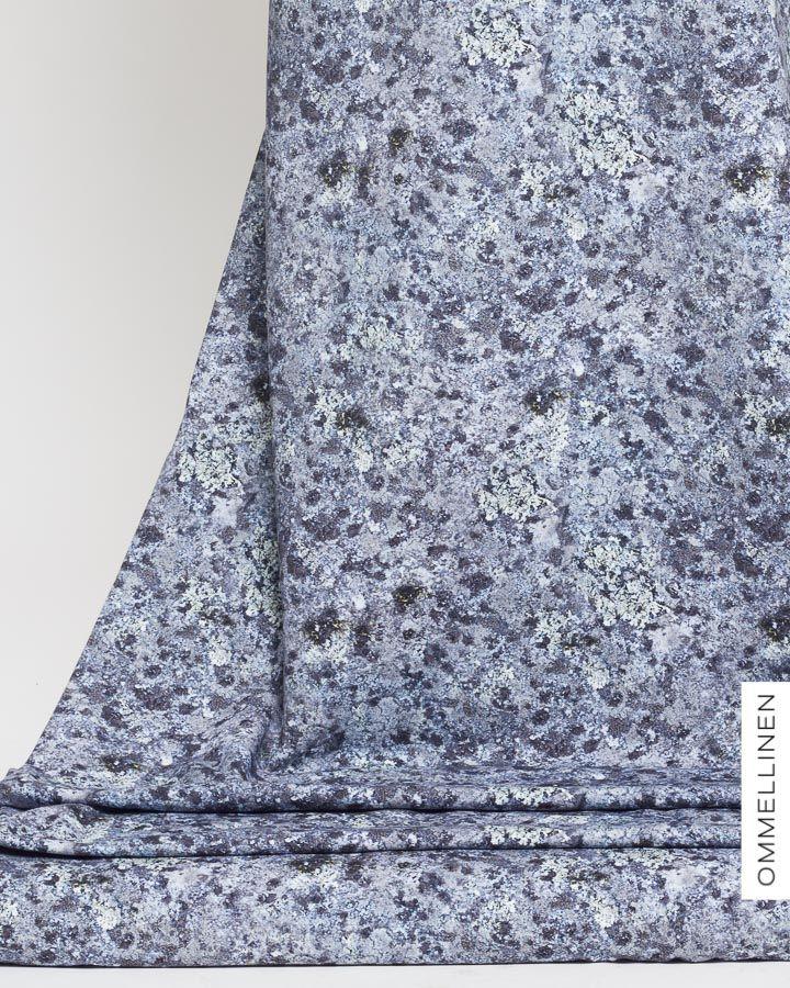 KANKAAT Archives - Page 5 of 6 - Ommellinen - Vaatteita ja kankaita