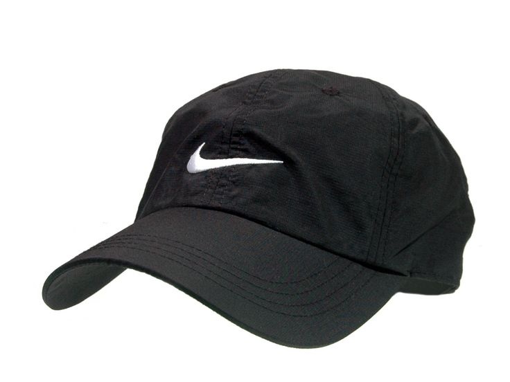 top 25 ideas about baseball cap on pinterest polos new. Black Bedroom Furniture Sets. Home Design Ideas
