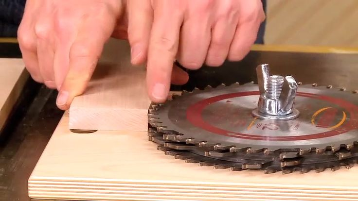 17 Best Images About Woodworking Tips On Pinterest Wood