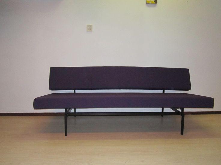 14 best italiaans design banken 60 images on pinterest couch