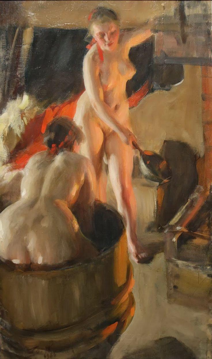 Картинки по запросу голые женщины в картинах