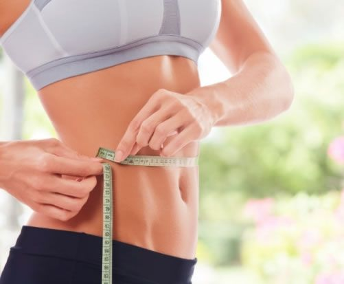 Best Ways To Lose Weight Super Fast at Home