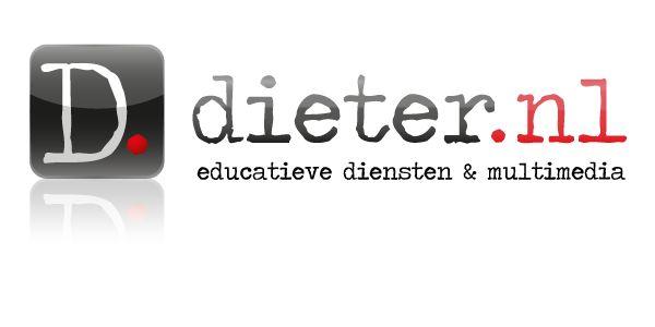 ZZP er Dieter Mockelmann. Onderwijs en ict verbinden. 21ste eeuw spreker, mede-initiatiefnemer www.schoolvoorbeeld.nl