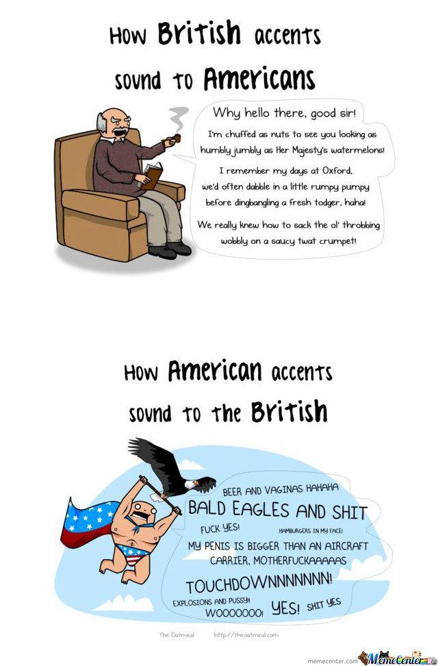 Hetalia america memes - Google Search