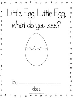 Best 25+ Kindergarten lesson plans ideas on Pinterest
