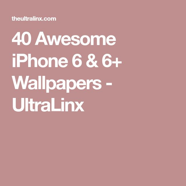 11 best LINEAGEOS wallpaper images on Pinterest | Backgrounds ...