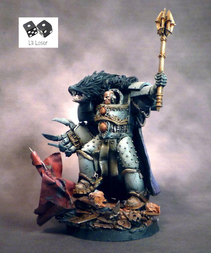 horus heresy false gods pdf
